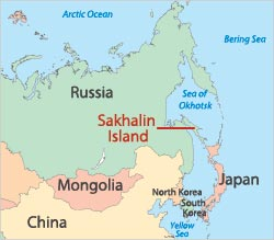 http://www-tc.pbs.org/frontlineworld/rough/roughimages/map_sakhalin_sm.jpg