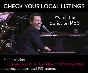 check your local PBS listings to watch the 3 part series