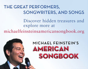 Visit michaelfeinsteinsamericansongbook.org