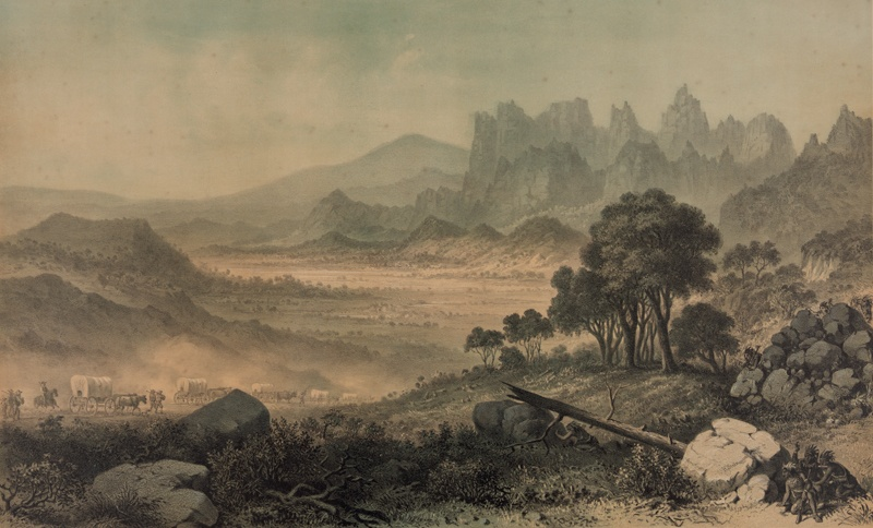 Sino Indian war warfile additionally Stock Images Boy Indian War Bon  Image27554784 furthermore Peninsula likewise Beira–Lobito Highway also Maps5. on indian wars map