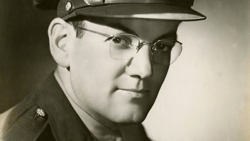 The Disappearance Of Glenn Miller History Detectives Pbs