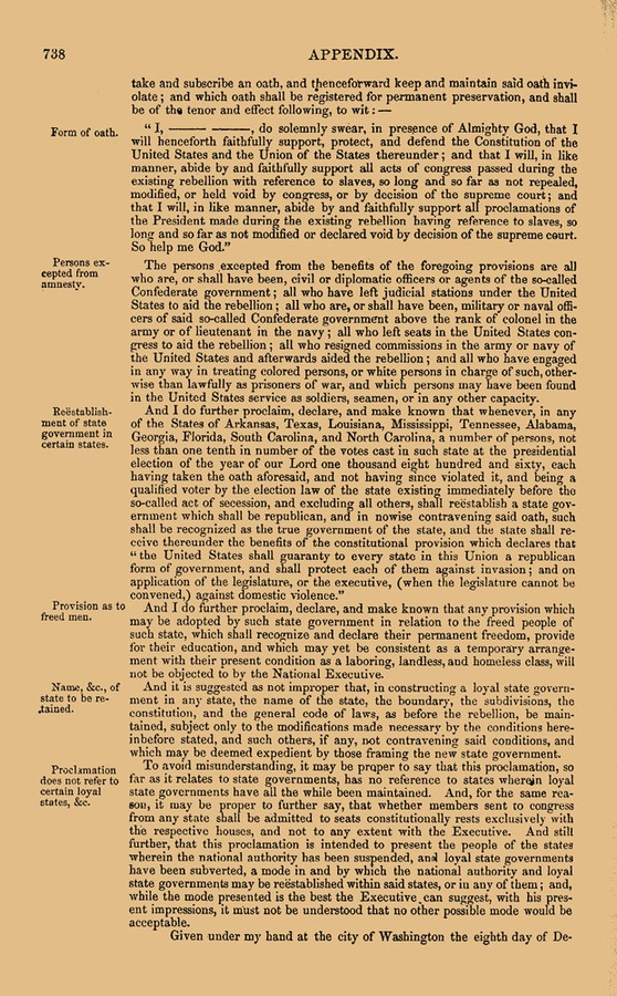 1500 word essay on 7 army values The seven army values are the foundation of the army profession.