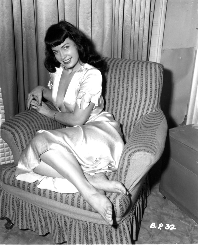 bettie page privatebettie page reveals all, bettie page clothing, bettie page store, bettie page shoes, bettie page film, bettie page hairstyle, bettie page gif, bettie page art, bettie page quotes, bettie page weight and height, bettie page last interview, bettie page legs, bettie page instagram, bettie page dance, bettie page online, bettie page old photos, bettie page private, bettie page 2008, bettie page vk, bettie page pin up queen