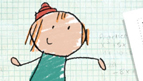 Peg + Cat Floppy Hop Flipbook image