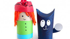 Peg + Cat Craft image
