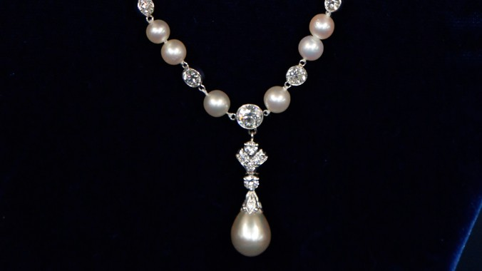 ed fmt hei signature fit with pearls diamond tiffany id constrain in wid jewelry white gold earrings m