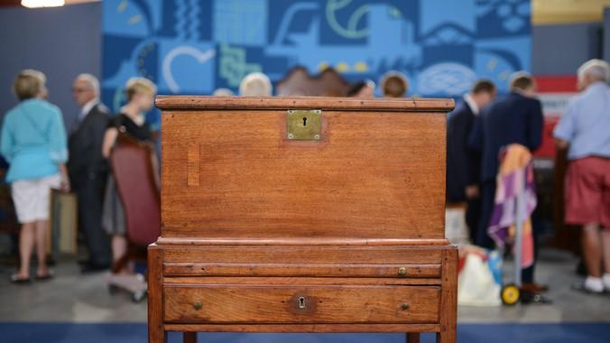 dovetail antiques liberty tx