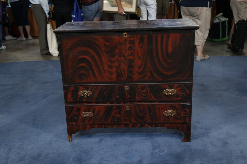 Antique Furniture Des Moines Lot Of Stuff Brown Lillie Antiques In Des Moines 1000 Images