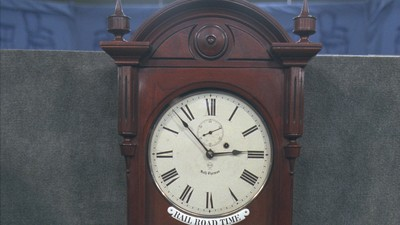 Black forest mantel clock toronto
