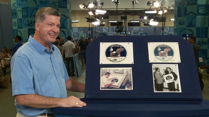 Houston speed dating pictures genealogy roadshow season