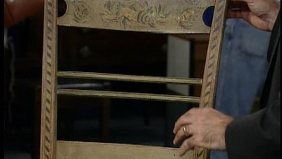 Appraisals Antiques Roadshow Pbs - Contemporary-wood-stoves-designed-by-jacob-jensen