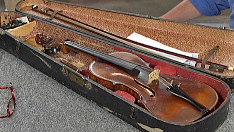 Joshua Bell, Romance Of The Violin Full Album Zip