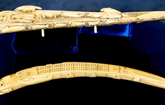 ARTICLE | Overview of Current Ivory Law