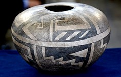 ARTICLE | Indian Artifacts: Understanding the Law