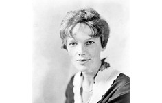 ARTICLE | Navigating the Truth Behind Amelia Earhart and Fred Noonan