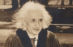 ARTICLE | Einstein on Civil Rights