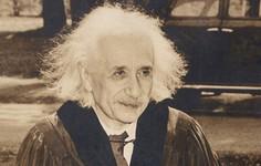 ARTICLE | Einstein on Civil Rights