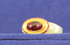 Article | Burmese Gems