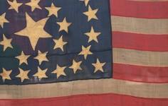 Watch | The Civil War Years