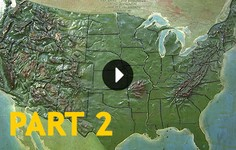 WATCH | Our 50 States, Part 2