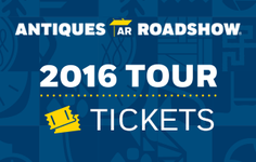 2016 Ticket Checker Is Live