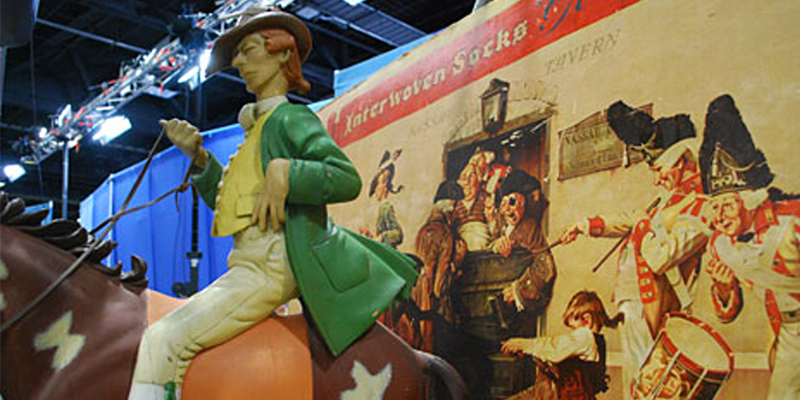 http://www-tc.pbs.org/prod-media/antiques-roadshow/article/images/1758.png