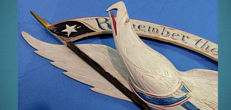 http://www-tc.pbs.org/prod-media/antiques-roadshow/article/images/AR-Bellamy-eagle-lede.jpg