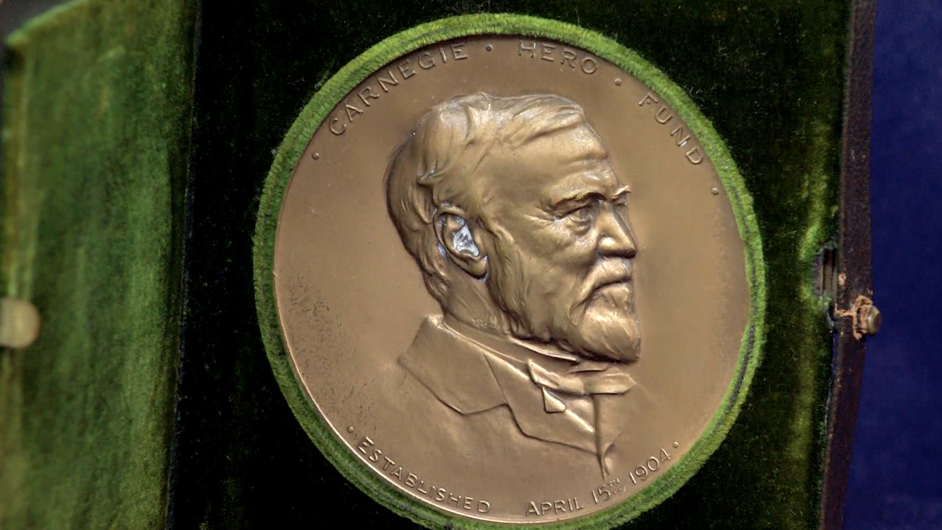 was andrew carnegie a hero Was andrew carnegie a hero andrew carnegie is a renowned person who is a figure that everyone heard of many people know recognize carnegie because his.