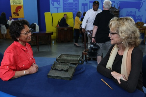 http://www-tc.pbs.org/prod-media/antiques-roadshow/article/images/ARS1301_838_med.JPG