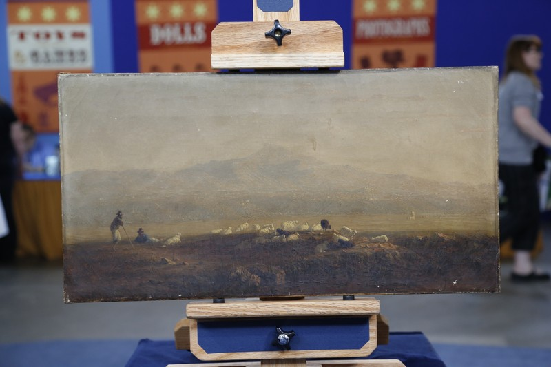 http://www-tc.pbs.org/prod-media/antiques-roadshow/article/images/ARS1304_1814-thumbnail-800x600.JPG