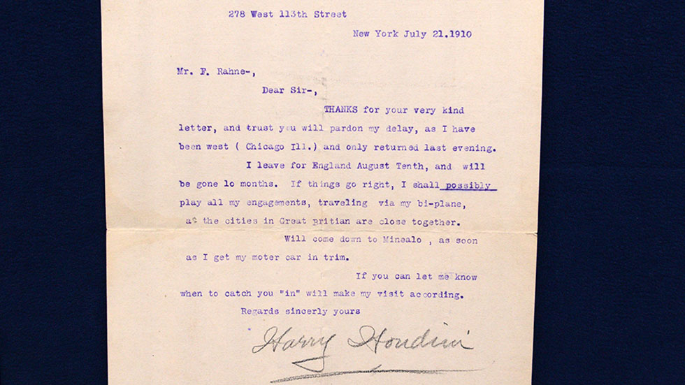 http://www-tc.pbs.org/prod-media/antiques-roadshow/article/images/Bessica-Raiche-Houdini-letter.jpg