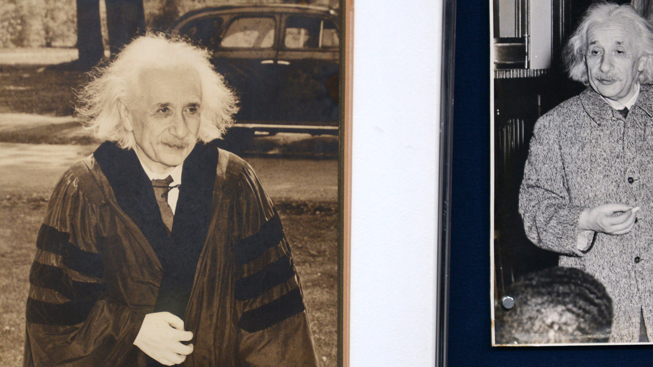 http://www-tc.pbs.org/prod-media/antiques-roadshow/article/images/Einstein-civil-rights-lede-1.jpg