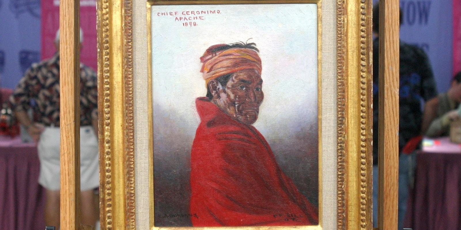 http://www-tc.pbs.org/prod-media/antiques-roadshow/article/images/Geronimo_AR-OKC-808-1600x800.jpg
