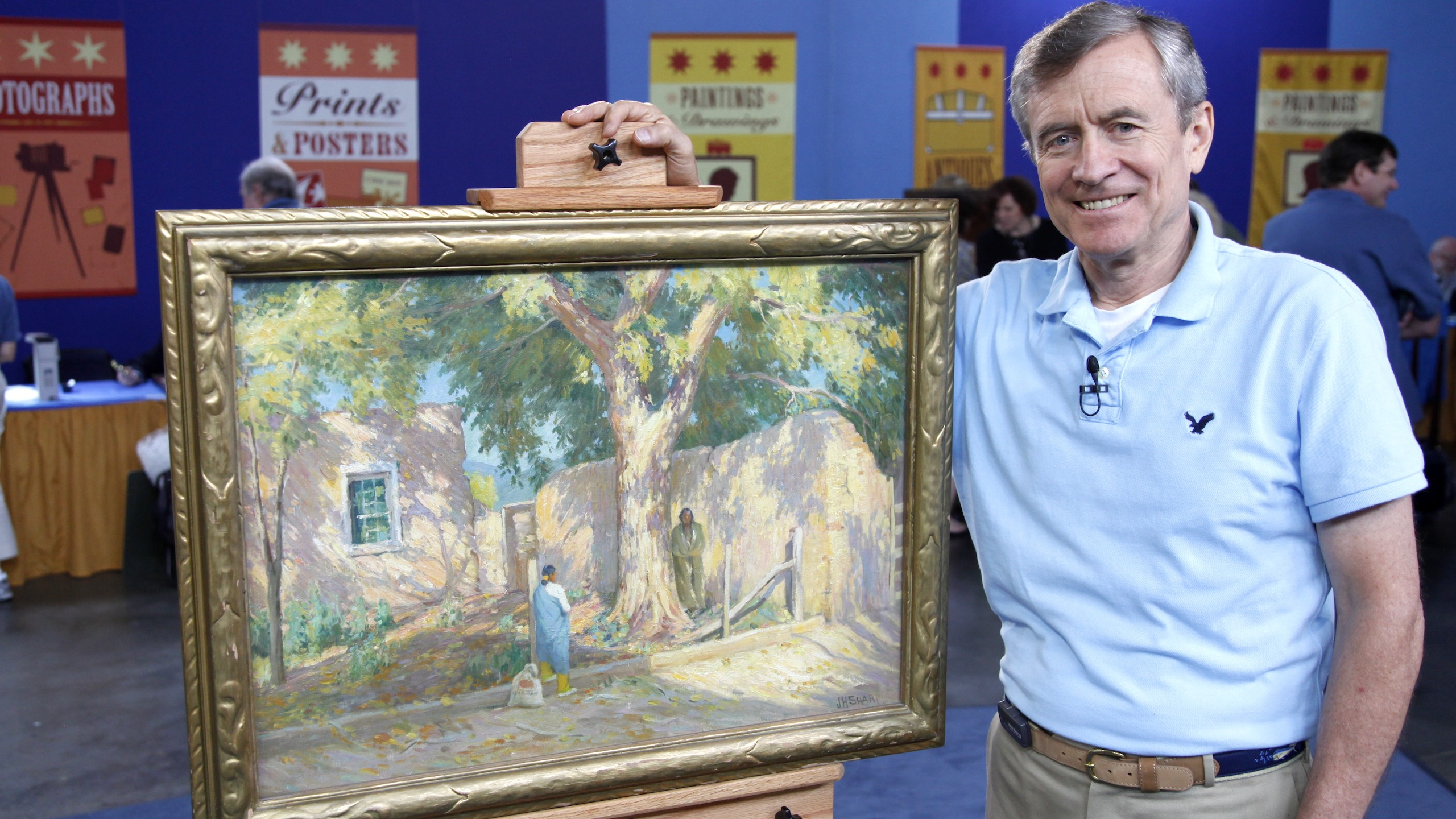 http://www-tc.pbs.org/prod-media/antiques-roadshow/article/images/JHSharp-painting-lede.jpg