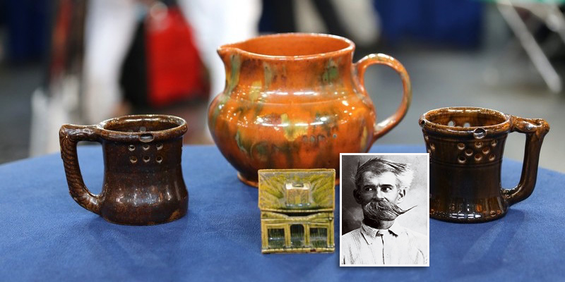 http://www-tc.pbs.org/prod-media/antiques-roadshow/article/images/Ohr-pottery-NewOrleans-with-Ohr-800x400.jpg