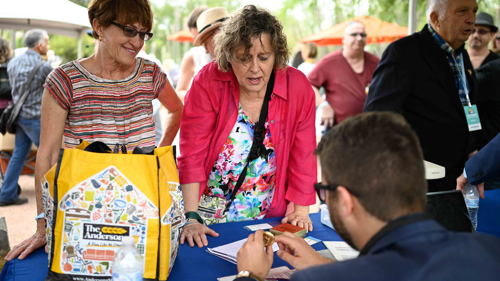 Season 24 | Phoenix, Arizona | Antiques Roadshow | PBS