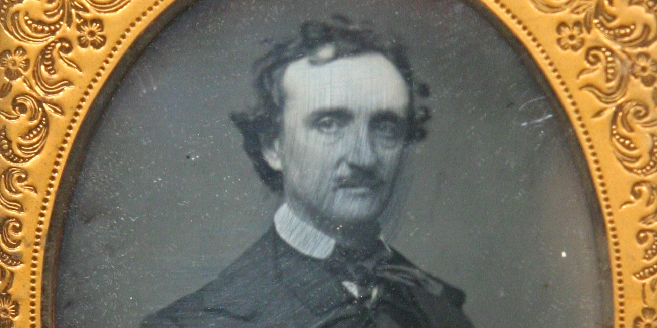 http://www-tc.pbs.org/prod-media/antiques-roadshow/article/images/Poe-Dag_lede-crop.jpg