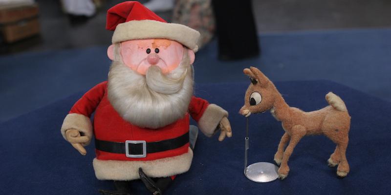 http://www-tc.pbs.org/prod-media/antiques-roadshow/article/images/Rudolph-lede.JPG