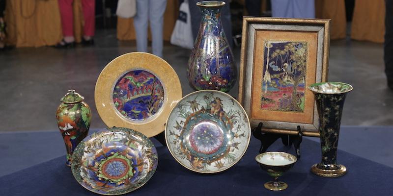 http://www-tc.pbs.org/prod-media/antiques-roadshow/article/images/Wedgwood-lede.JPG