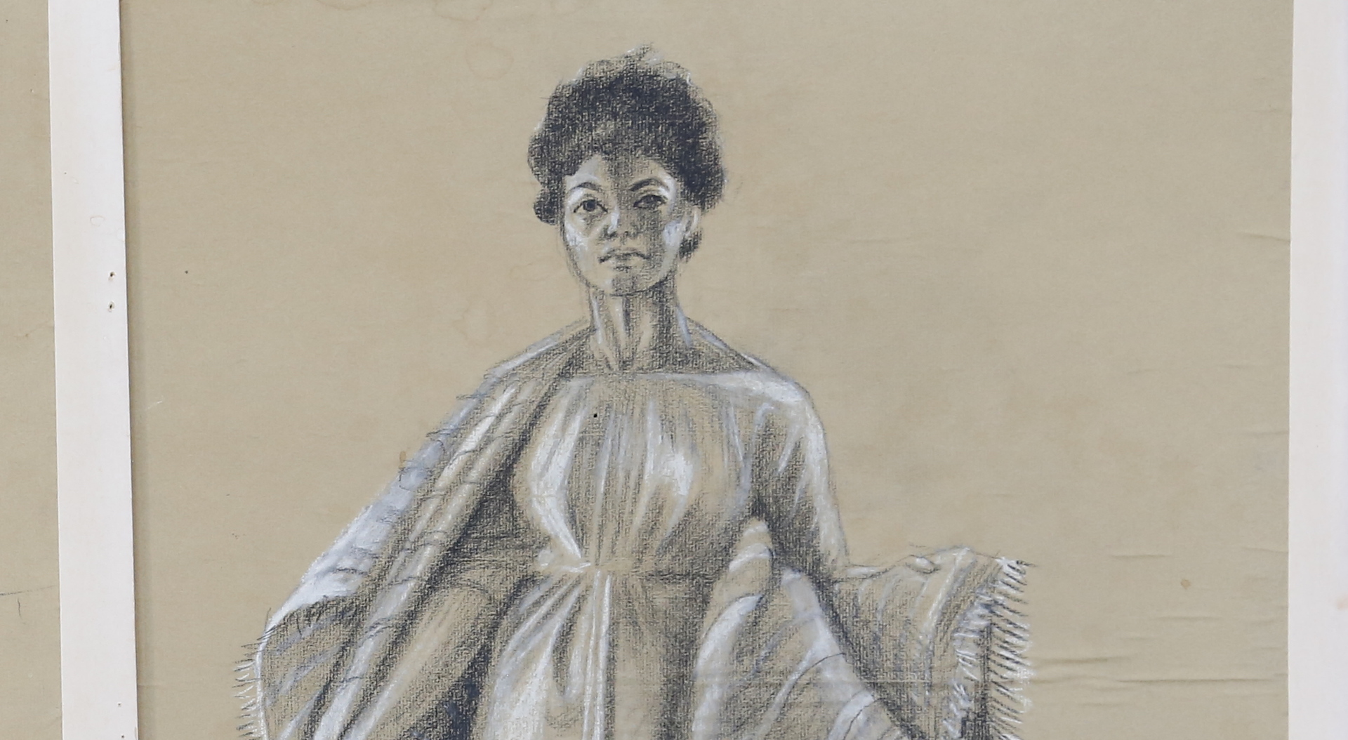 http://www-tc.pbs.org/prod-media/antiques-roadshow/article/images/ca-1960-john-biggers-drawings-crop-201306A44.JPG