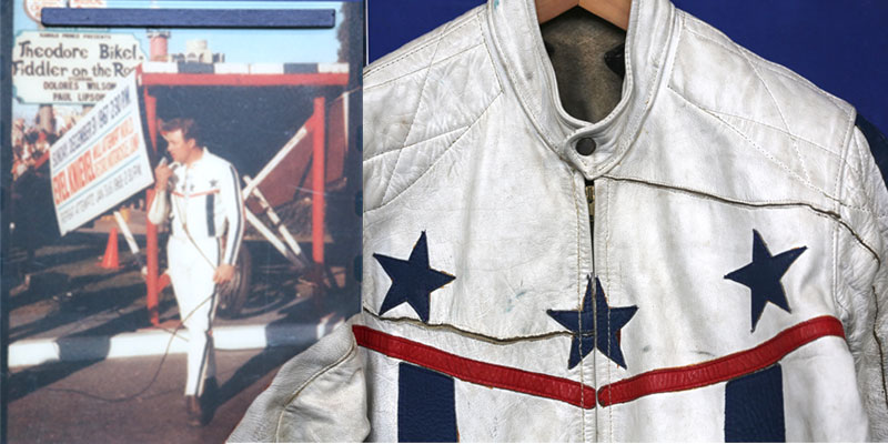 http://www-tc.pbs.org/prod-media/antiques-roadshow/article/images/knievel-lede.jpg
