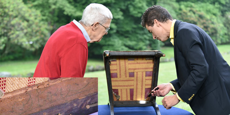 http://www-tc.pbs.org/prod-media/antiques-roadshow/article/images/new-chair-lede.jpg