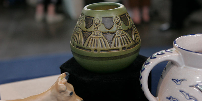 http://www-tc.pbs.org/prod-media/antiques-roadshow/article/images/school-of-mines.jpg