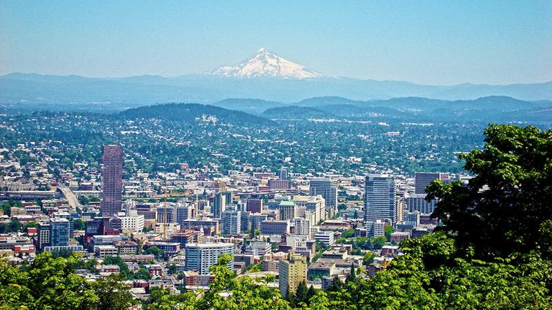 Season 22 | Portland, Oregon | Antiques Roadshow | PBS