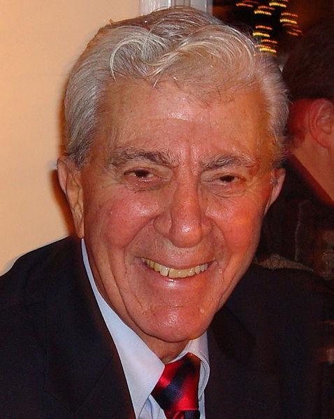 Wikimedia user Jimcharles