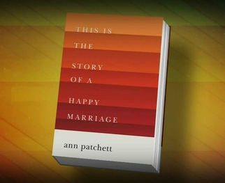 essays on run by ann patchett