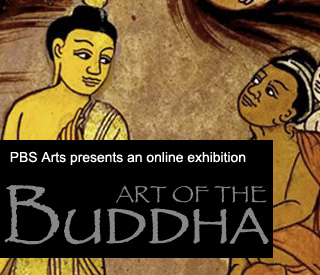 Art of the Buddha