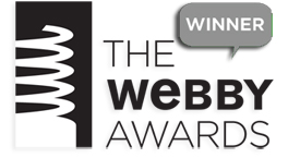 webby-winner-small