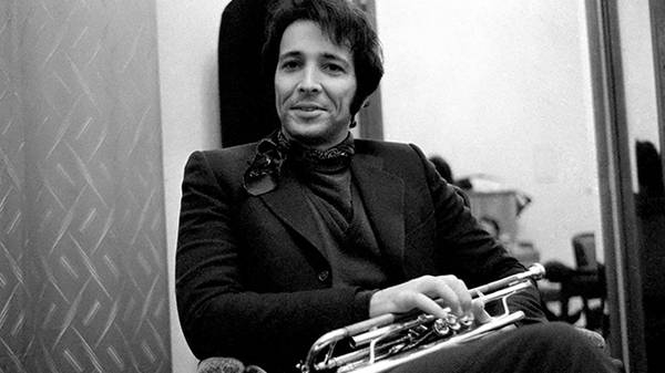 1968 | This Guy's In Love With You by Herb Alpert