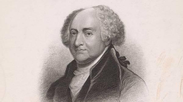 Biography: James Callender
